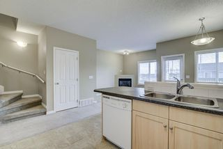 Photo 12: 71 171 BRINTNELL Boulevard in Edmonton: Zone 03 Townhouse for sale : MLS®# E4223209
