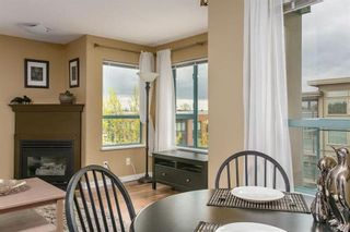 "Photo 6: 302 1085 W 17TH Street in North Vancouver: Pemberton NV Condo for sale in ""LLOYD REGENCY"" : MLS®# R2621221"
