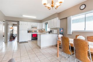 Photo 7: 4020 PRINCE ALBERT STREET in Vancouver: Fraser VE House for sale (Vancouver East)  : MLS®# R2361208