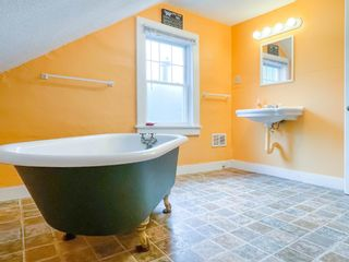 Photo 21: 59 Ratchford Road in Waterville: 404-Kings County Residential for sale (Annapolis Valley)  : MLS®# 202112439
