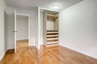 Photo 22: 404 718 12 Avenue SW in Calgary: Beltline Apartment for sale : MLS®# A1049992