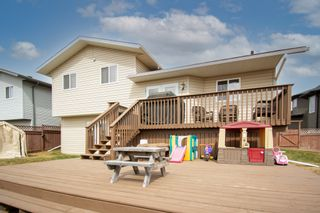 Photo 19: 1510 15 Street: Cold Lake House for sale : MLS®# E4242618