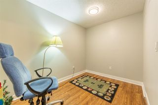 """Photo 10: 211 5700 200 Street in Langley: Langley City Condo for sale in """"Langley Village"""" : MLS®# R2590509"""