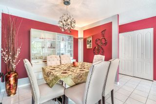 """Photo 11: 204 1250 QUAYSIDE Drive in New Westminster: Quay Condo for sale in """"THE PROMENADE"""" : MLS®# R2600263"""