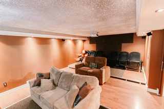 Photo 31: 5364 Copperfield Gate SE in Calgary: Copperfield Detached for sale : MLS®# A1090746