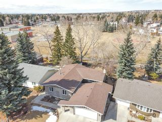 Photo 46: 6223 Dalsby Road NW in Calgary: Dalhousie Detached for sale : MLS®# A1083243