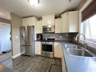 Photo 13: 731 Bury Street in Loreburn: Residential for sale : MLS®# SK867698