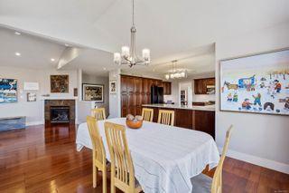 Photo 12: 1001 Roxboro Pl in : Na University District House for sale (Nanaimo)  : MLS®# 877707