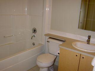 Photo 8: 409 880 Centre Avenue NE in Calgary: Bridgeland/Riverside Apartment for sale : MLS®# A1131858