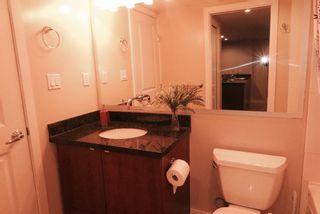 Photo 6: 203 9180 HEMLOCK DRIVE in Richmond: McLennan North Home for sale ()  : MLS®# R2153504