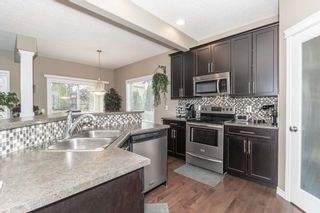 Photo 12: 2 NORWOOD Close: St. Albert House for sale : MLS®# E4241282