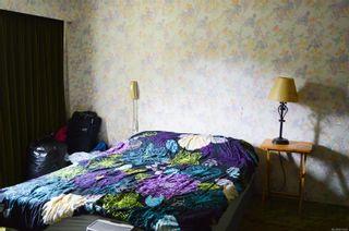 Photo 8: 2157 Cameron Dr in : PA Port Alberni House for sale (Port Alberni)  : MLS®# 873300