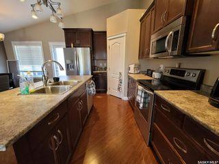 Photo 4: 530 Evergreen Boulevard in Saskatoon: Evergreen Residential for sale : MLS®# SK852128
