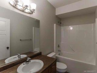 Photo 14: 6163 Arlin Pl in NANAIMO: Na North Nanaimo Row/Townhouse for sale (Nanaimo)  : MLS®# 645577