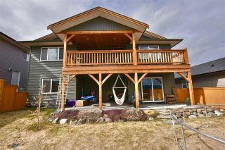 Photo 32: 146 EAGLE Crescent in Williams Lake: Williams Lake - City House for sale (Williams Lake (Zone 27))  : MLS®# R2556809