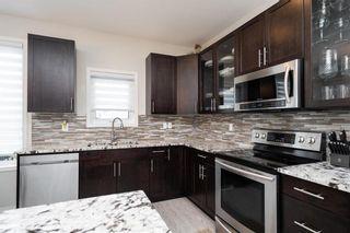 Photo 7: 219 Appleford Gate in Winnipeg: Bridgwater Trails Residential for sale (1R)  : MLS®# 202122966