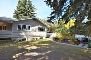 Photo 39: 643 WILLOWBURN Crescent SE in Calgary: Willow Park Detached for sale : MLS®# A1085476