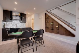Photo 37: 2507 16A Street NW in Calgary: Capitol Hill Detached for sale : MLS®# A1082753