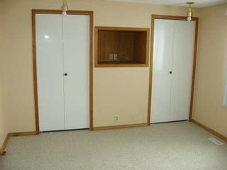 Photo 8:  in CALGARY: Abbeydale Residential Detached Single Family for sale (Calgary)  : MLS®# C3239383