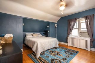 Photo 12: 20 Bannerman Avenue in Winnipeg: Scotia Heights Residential for sale (4D)  : MLS®# 1919278