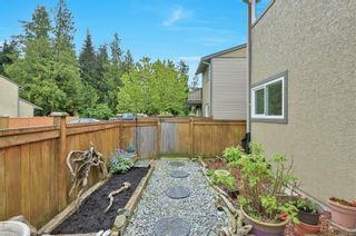 Photo 1: 23 9130 Granville St in : NI Port Hardy Row/Townhouse for sale (North Island)  : MLS®# 875940