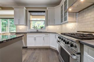 Photo 16: 2348 Tallus Green Place, in West Kelowna: House for sale : MLS®# 10240429