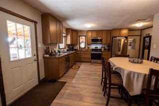 Photo 7: 453004 RGE RD 281: Rural Wetaskiwin County House for sale : MLS®# E4236690