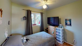 Photo 34: 101077 11 Highway in Silver Falls: House for sale : MLS®# 202123880