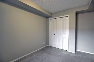 Photo 16: 114 3207 JAMES MOWATT Trail in Edmonton: Zone 55 Condo for sale : MLS®# E4236620