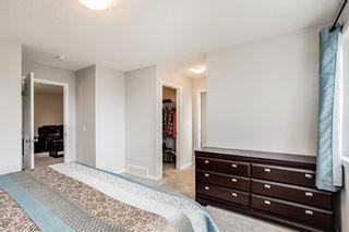 Photo 12: 103 Buckskin Way: Cochrane Detached for sale : MLS®# A1141543