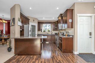"Photo 4: 6105 150B Street in Surrey: Sullivan Station House for sale in ""WHISPERING RIDGE"" : MLS®# R2560919"