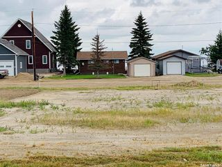 Photo 2: 9 Lakeshore Drive in Chorney Beach: Lot/Land for sale : MLS®# SK819497