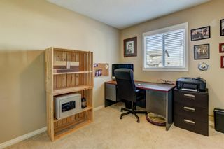 Photo 18: 541 Carriage Lane Drive: Carstairs Detached for sale : MLS®# A1039901