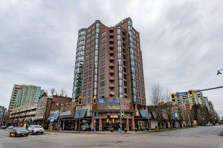 Photo 1: 1203 5911 MINORU Boulevard in Richmond: Brighouse Condo for sale : MLS®# R2229941