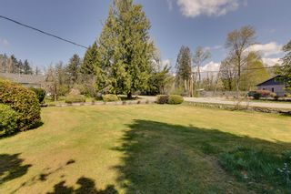 Photo 51: 11755 243rd Street in Maple Ridge: Cottonwood MR House for sale