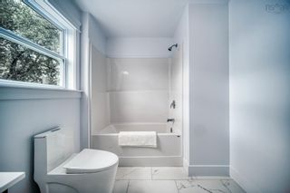 Photo 21: 6562 Roslyn Road in Halifax: 4-Halifax West Residential for sale (Halifax-Dartmouth)  : MLS®# 202123080
