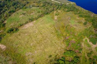 Photo 10: Lot Highway 201 in Round Hill: 400-Annapolis County Vacant Land for sale (Annapolis Valley)  : MLS®# 202123614