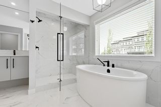 Photo 32: 24 Timberline Way SW in Calgary: Springbank Hill Detached for sale : MLS®# A1120303
