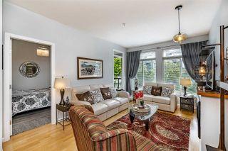 "Photo 10: 206 10180 153 Street in Surrey: Guildford Condo for sale in ""CHARLTON PARK"" (North Surrey)  : MLS®# R2580489"