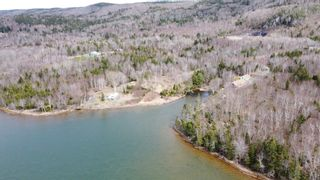Photo 12: Lot 1&2 East Bay Highway in Big Pond: 207-C. B. County Vacant Land for sale (Cape Breton)  : MLS®# 202108705