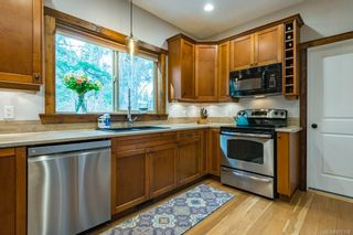 Photo 24: 1230 Painter Pl in : CV Comox (Town of) House for sale (Comox Valley)  : MLS®# 870100