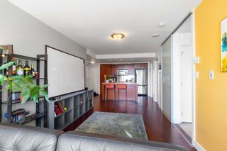 """Photo 19: 1103 1255 SEYMOUR Street in Vancouver: Downtown VW Condo for sale in """"ELAN"""" (Vancouver West)  : MLS®# R2613560"""