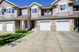 Photo 2: 177 Royal Oak Gardens NW in Calgary: Royal Oak Row/Townhouse for sale : MLS®# A1145885