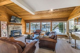 Photo 9: 3514 Grilse Rd in : PQ Nanoose House for sale (Parksville/Qualicum)  : MLS®# 872531