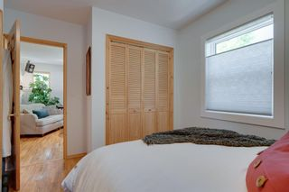 Photo 18: 5111 21 Avenue NW in Calgary: Montgomery Detached for sale : MLS®# A1125320