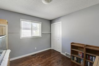 Photo 28: 517 Kincora Bay NW in Calgary: Kincora Detached for sale : MLS®# A1124764