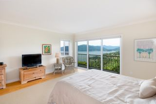 Photo 13: 5377 MONTE BRE Court in West Vancouver: Upper Caulfeild House for sale : MLS®# R2621979