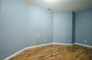 Photo 37: 152 STRATHLEA Place SW in Calgary: Strathcona Park House for sale : MLS®# C4130863