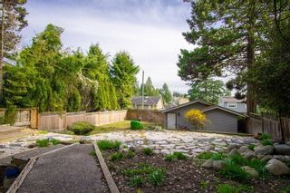 Photo 30: 1046 MATHERS Avenue in West Vancouver: Sentinel Hill House for sale : MLS®# R2595055