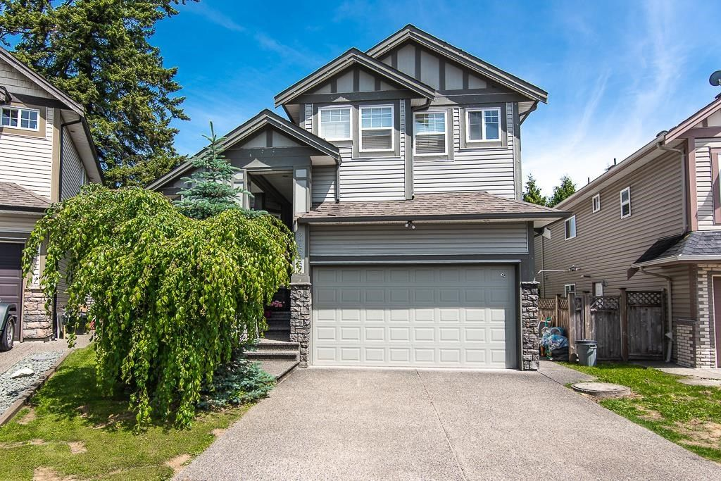 Main Photo: 27698 SIGNAL Court in Abbotsford: Aberdeen House for sale : MLS®# R2606382